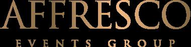 Affresco - Events Group
